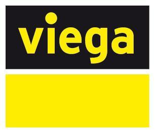 Znalezione obrazy dla zapytania logo viega